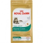 Сухой корм Royal Canin Maine Coon Adult 400g