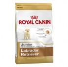 Сухой корм Royal Canin Labrador Retriever Junior 3kg