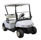 Машинка для гольфа REFRESHER FS4