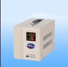 Стабилизатор PC-SCR 8000VA Cим. белый