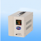 Стабилизатор PC-DVS 8000VA   белый
