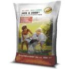 Семена газонной травы,Травосмесь- Семена в оболочке (с водопоглатителем) GSS Gala RSM 7.1.1. 10 кг.