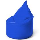 Капля дет. Синяя