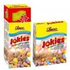 Витамины Gimpet 400 Jokes