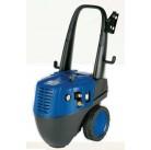 Очиститель высокого давления AR 935 RLW Blue Clean 22323