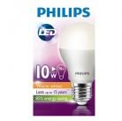 Лампа  LED A55 10-70W E27  3000K Bulb ND