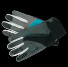 Перчатки рабочие, размер 8/M Gardena 00213-20