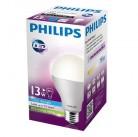Лампа  LED A67 13-85W E27  6500K Bulb ND