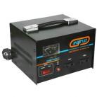 Стабилизатор Энергия CHBT 500 динар