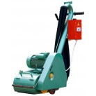 Паркетно-циклевочная машина СО-206.1М