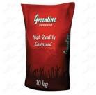 """Семена газонной травы """"Greenline"""" Универсальный 10 кг."""
