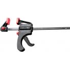 Струбцина универсальная F-образная, 200 х 315 х 45 мм MATRIX 20562