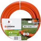 "Шланг Standard 13 мм (1/2"") х 10 м Gardena 08530-20.000.00"