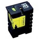 Лазерный уровень Stabila LA-P+L-Komplett-Set измерение до 10метров