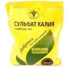 Сульфат калий 0,5 кг