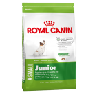 Сухой корм Royal Canin X-Small Junior 1.5 kg