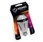 Лампа Космос LED 12W G8023 230V E27 27