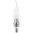 Лампа Gauss LED TaiПpCry cl 5W E1427DIM 133201105D