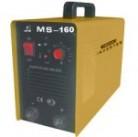 Сварочный аппарат MS-160