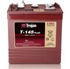 T145+ 6V Батарея с жидким электролитом