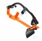 Крепежный комплект для абразивно-отрезного устройства (TS 400) Stihl