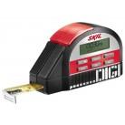 Цифровая рулетка SKIL 0525