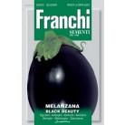 "Семена ""Баклажан"" BLACK BEAUTY 50 гр 90/21 Franchi Sementi"