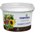 Удобрение для сада Универсальное Фертика органо-минеральное клмплексное 0,9 кг