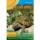 Трава для черепах TARTARUDA 150/112   Franchi Sementi