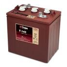 T145 6V Батарея с жидким электролитом