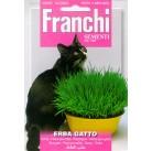 Трава для кошек  VXA 54/13   Franchi Sementi