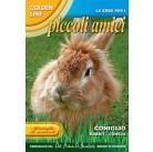 Трава для кроликов CONIGLIO RABBIT 150/104   Franchi Sementi