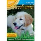 Трава для Собак CANE 150/102   Franchi Sementi