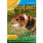 Трава для морских свинок CAVIA 150/110   Franchi Sementi