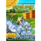 Трава для пчел API 319/50   Franchi Sementi