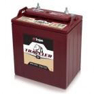 Traveler 8V Батарея с жидким электролитом