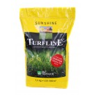 Семена газонных трав Sun Shine 7,5 кг