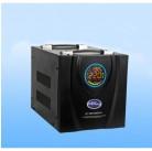 Стабилизатор PC-SCR-10,000VA Cим. черный