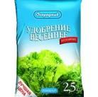 Удобрение органическое Огородник универсал.весеннее 2,5 кг