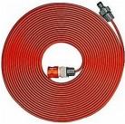 Шланг-дождеватель оранжевый 100 м (цена указана за метр) Gardena 00997-22.000.00