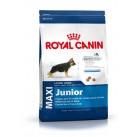 Сухой корм Royal Canin Maxi Junior 15kg