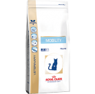 Сухой корм Royal Canin MOBILITY MC28 0,5  kg
