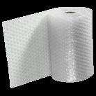 Воздушно-пузырчатая пленка Д63/10 h4 цена за 1квм