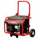 Генератор бензиновый Firman ECO7990E
