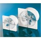 Настенный осевой вентилятор Dospel WBS 310