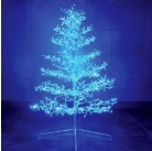 Елочка синяя, 65х65х150см, PHD-008-1,5М-5F