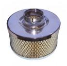 Воздушный фильтр для OX-0.66/8