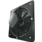 Настенный осевой вентилятор Dospel WOKS 200