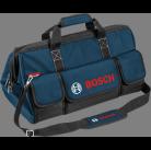 сумка Bosch Professional, большая