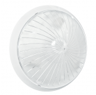 Светильник AKASYA MAXI 2*E27 400мм 122-15315 Megalux